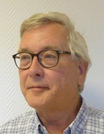 Karl-Børre Sværd Andersen