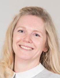 Ellen Stokke