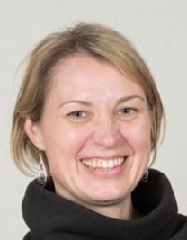 Kathrine Haug Lischner